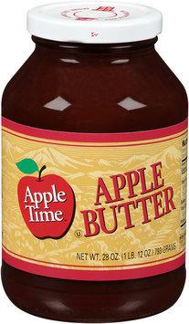 Apple Time® Apple Butter