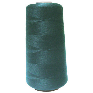 Europatex Sewing Thread Color: Spa