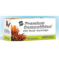 Premiumcompatibles Premium Compatibles Laser - 11500 Page - Yellow 370AJ311PC