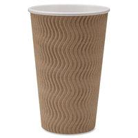 Genuine Joe Cup
