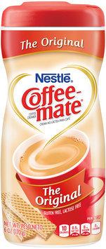 COFFEE-MATE Original Powder Coffee Creamer