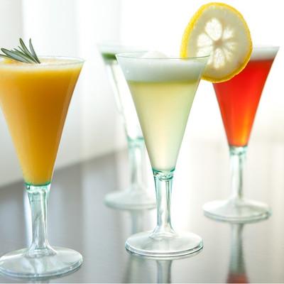 Restaurantware Glass