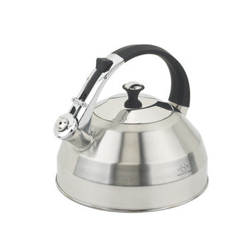 Lenox 2.5 Qt Tea Kettle