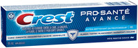 Advanced Cleaning Crest Pro-Health Advanced Extra Deep Clean Toothpaste, 95 mL