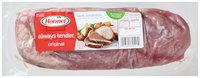 Hormel® Always Tender® Original Pork Tenderloin