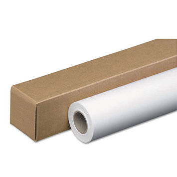PM Company Wide Format Printing Paper Wide-Format Inkjet Paper Roll