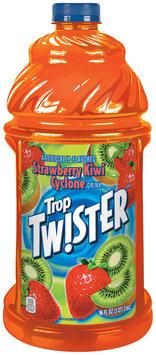 Trop Twister™ Strawberry Kiwi Cyclone™ Drink