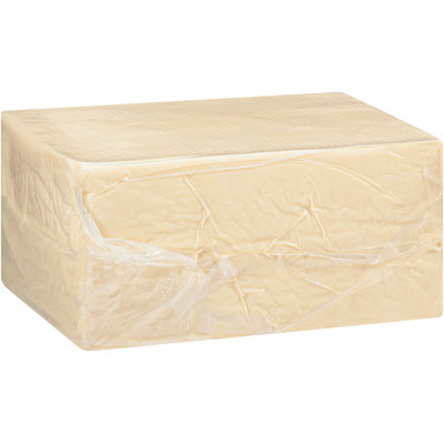 Tillamook® White Cheddar Cheese 40 lb. Box