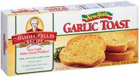 New York® Mamma Bella's® Garlic Toast