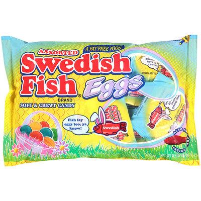 Swedish Fish® Eggs Assorted