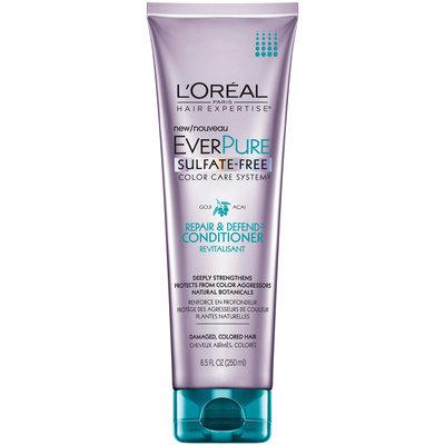 L'Oréal Paris Hair Expertise® EverPure Damage Protect Conditioner