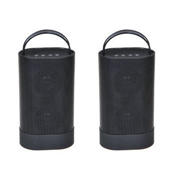 Stonegate Bluetooth Speaker