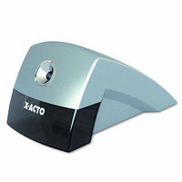 X-ACTO® Home & Office Model 2000 Electric Pencil Sharpener