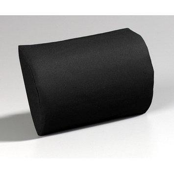 Jobri A2001BK Large Half Roll - Black