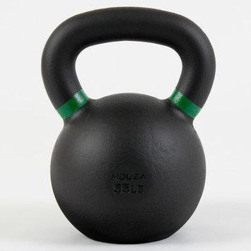 Muscledriverusa MDUSA V4 Lb Series Kettlebell 55-pound