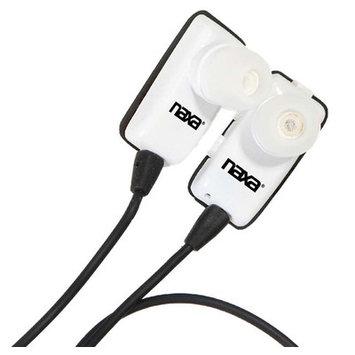 Naxa NE-928