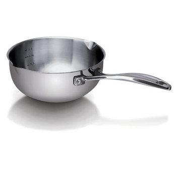 Beka Cookware Chef 8