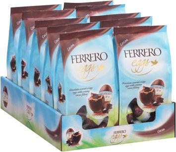 Ferrero Cocoa Eggs 10 ct Bag