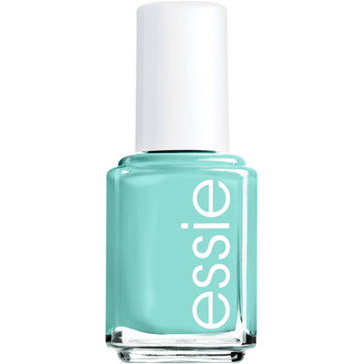 essie Best of Trend 2013 Nail Color Collection Where's My Chauffeur