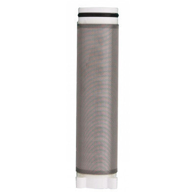 Rusco RUSCO-FS-1-140SS 140 Spin-Down Steel Replacement Filter