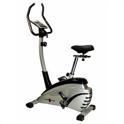 Phoenix Health & Fitness 98510 - Easy-Up Manual Treadmill