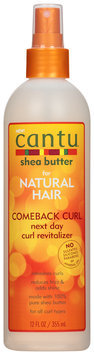 Fine curly hair products by Patrizia C.
