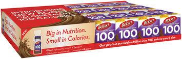 Boost® Milk Chocolate Calorie Smart Box