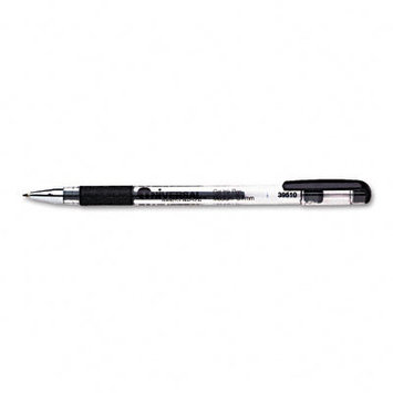 Universal Products Universal Office Products Gel-Ink Pens Universal Gel Stick Roller