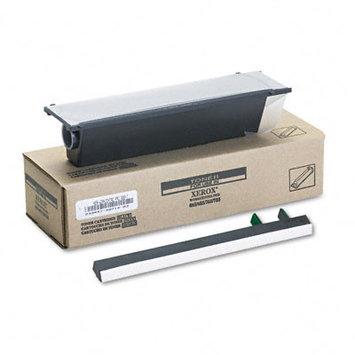 Xerox 106R404 Toner Cartridge 3000 Page Yield Black