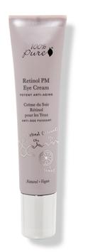 100% Pure Retinol Pm Eye Cream