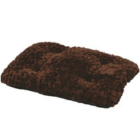 Precision Pet Products Precision Snoozzy Cozy Comforter, 47