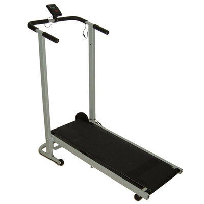Phoenix Health & Fitness 99403 - Power Stand II