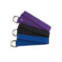 Yoga Direct D-Ring Yoga Strap