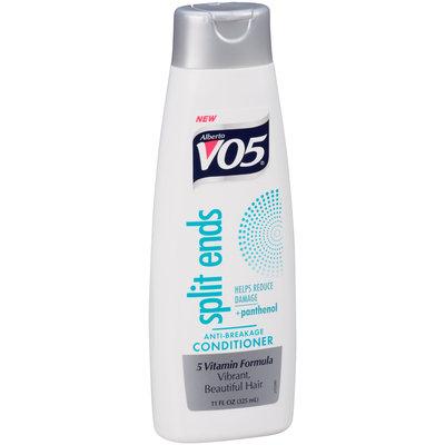 Alberto VO5® Split Ends Anti Breakage Conditioner 11 fl oz Bottle
