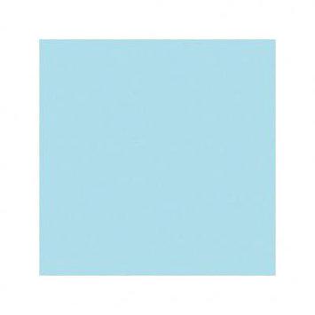 Bazzill Cardstock 8.5 X11 -Ocean Breeze/Smoothie