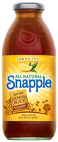 Snapple® Lemon Tea