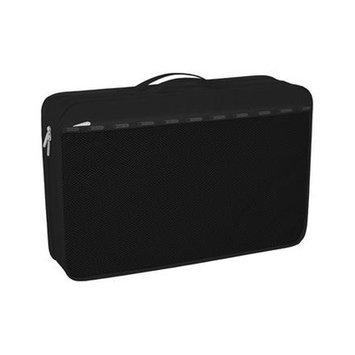 Lesportsac Large Cosmetic Bag