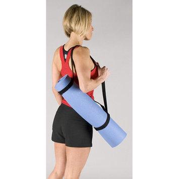 J/Fit Carry Strap- Pilates Mat - 80-9015
