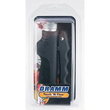 DRAMM Touch N Flow Shut Off, 12 Piece Display