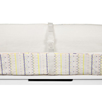 babyletto Desert Dreams Contour Changing Pad Cover - T11043