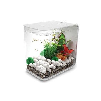 Biorb Flow Aquarium Tank Size: 15
