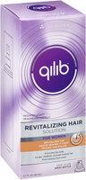 Qilib™ Revitalizing Hair Solution for Women 2.7 fl. oz. Box