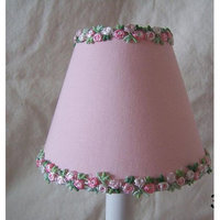 Silly Bear Once Upon A Time Table Lamp Shade