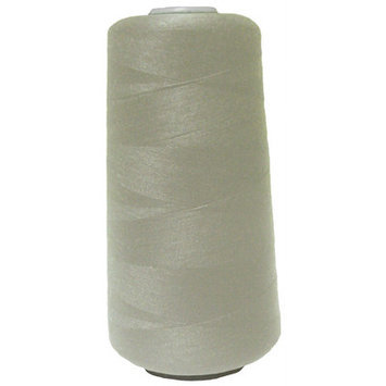 Europatex Sewing Thread Color: Off White