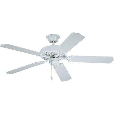 Bala 824026 52 in. Outdoor Ceiling Fan
