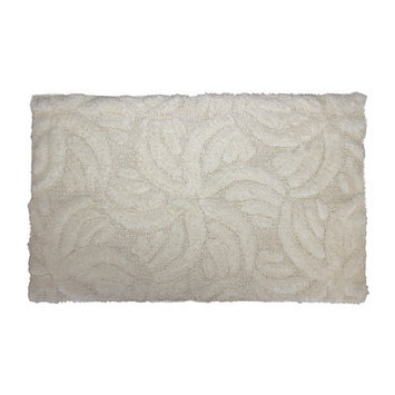 Sherry Kline Star Light Bath Rug