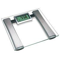 Baseline 12-1190 Scale Body Fat Scale
