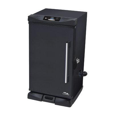 Masterbuilt GEN II Electric Digital Smokehouse, 30-Inch (20070213)