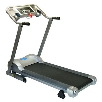 Easy-Up Motorized Treadmill from Phoenix Health & Fitness