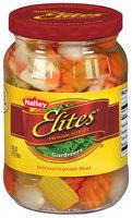 Nalley® Elites® Vegetable Blend Giardiniera 16 fl. oz. Jar